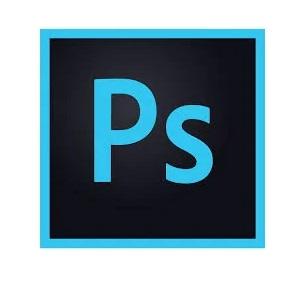 Adobe Photoshop Bästa fotoredigeringsprogrammet