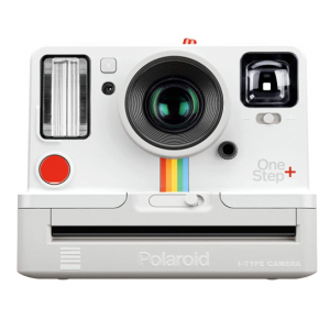 Polaroid Original
