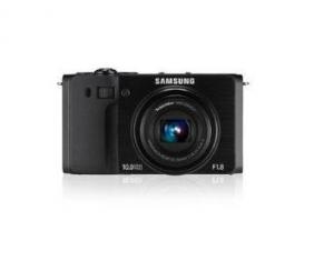 Samsung SAMSUNG EX1