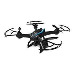 Tekk Drone CX-35